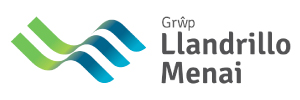 https://www.gllm.ac.uk/