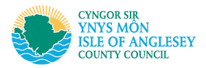 https://www.anglesey.gov.uk/